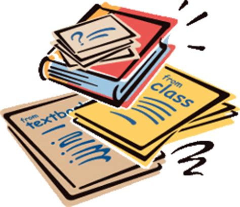 Review Article Guidelines for Students on Rotation