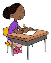 English a reflection essay